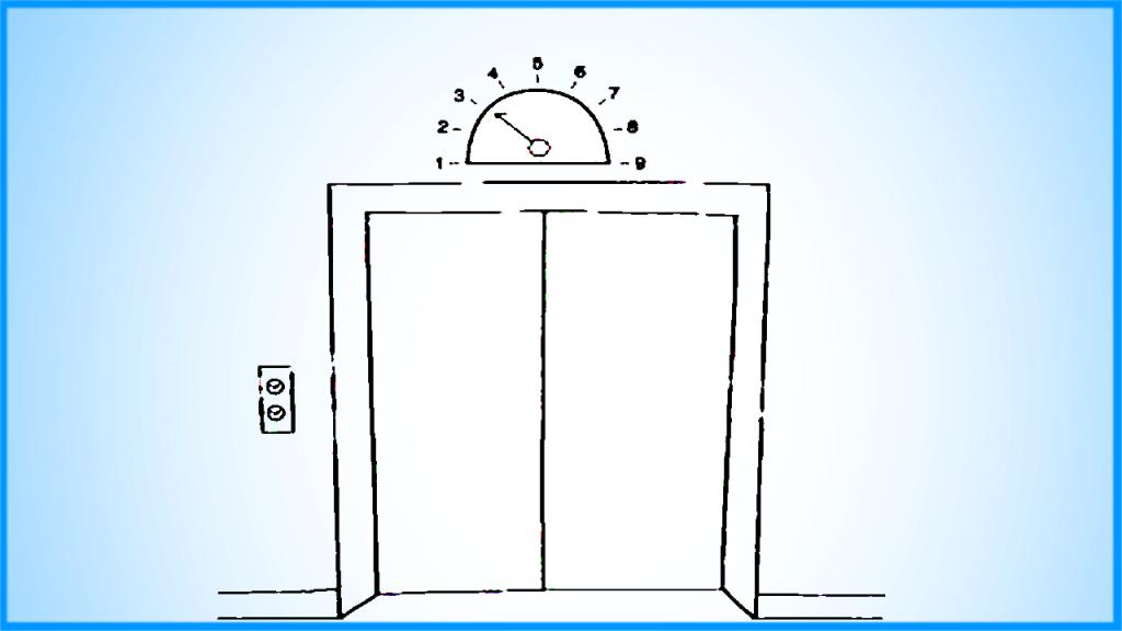¿Puedo negarme a instalar un ascensor en mi comunidad?