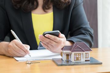 Reclamar los gastos de formalización de la hipoteca en Vitoria